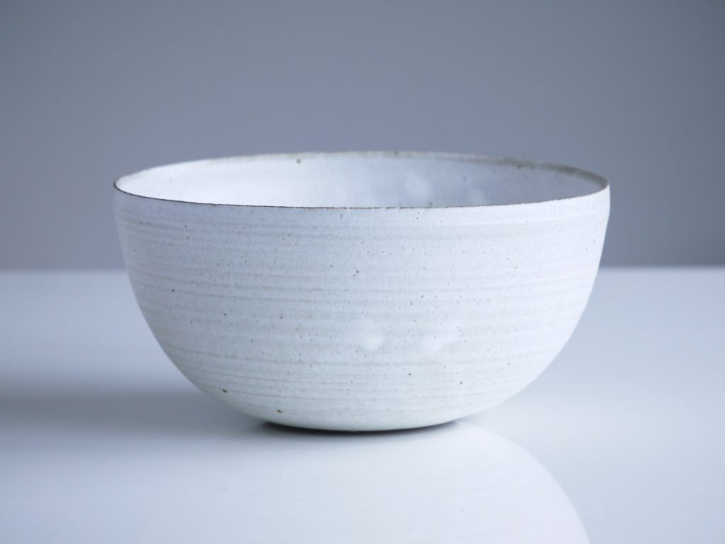 The world is flat, but Southeast Asia is a bowl